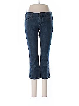 New York & Company Jeans Size 2