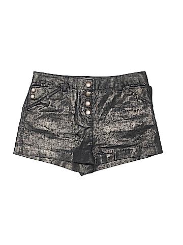 3.1 Phillip Lim Shorts Size 8