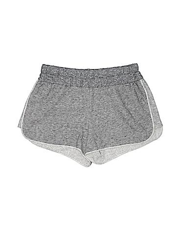 Derek Lam Shorts Size 10