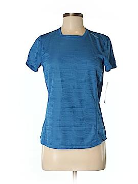 Saucony Active T-Shirt Size M