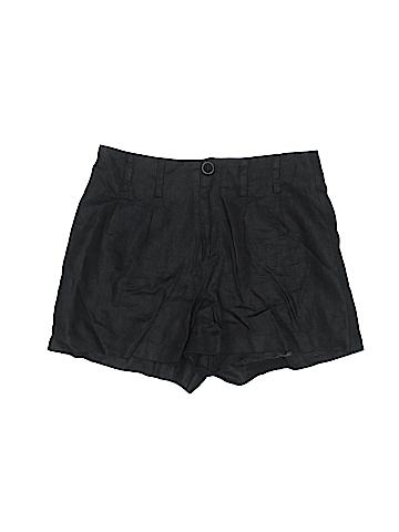 I love H. Eighty One An American Brand Shorts 26 Waist