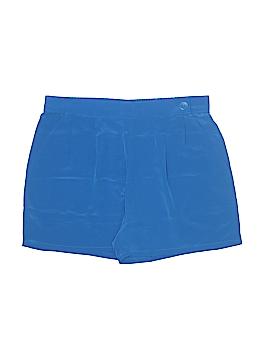 Garnet Hill Shorts Size 10