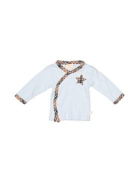 Haute Baby Cardigan Size 6-9 mo