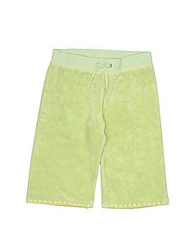 Juicy Couture Velour Pants Size 3