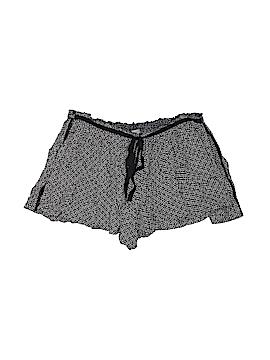 Ecote Shorts Size L
