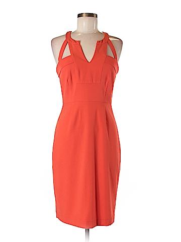 BCBGMAXAZRIA Casual Dress Size 6