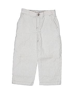 Cherokee Casual Pants Size 24 mo