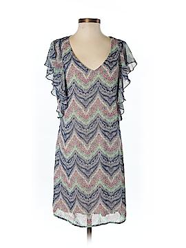 Gabriella Rocha Casual Dress Size 7