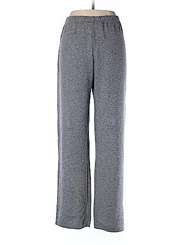 Draper's & Damon's Sweatpants Size L