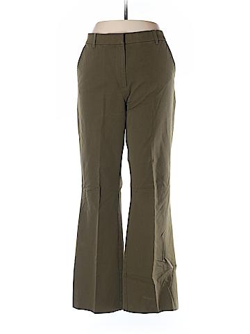 Isaac Mizrahi LIVE! Dress Pants Size 16
