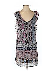 Pearle 88 Women Casual Dress Size XS