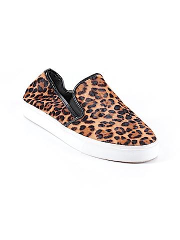 Banana Republic Sneakers Size 9 1/2
