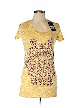 Rock 47 Short Sleeve T-Shirt Size M
