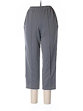 Blair Casual Pants Size 14T Petite (Petite)