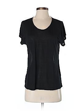SJOBECK Short Sleeve T-Shirt Size S