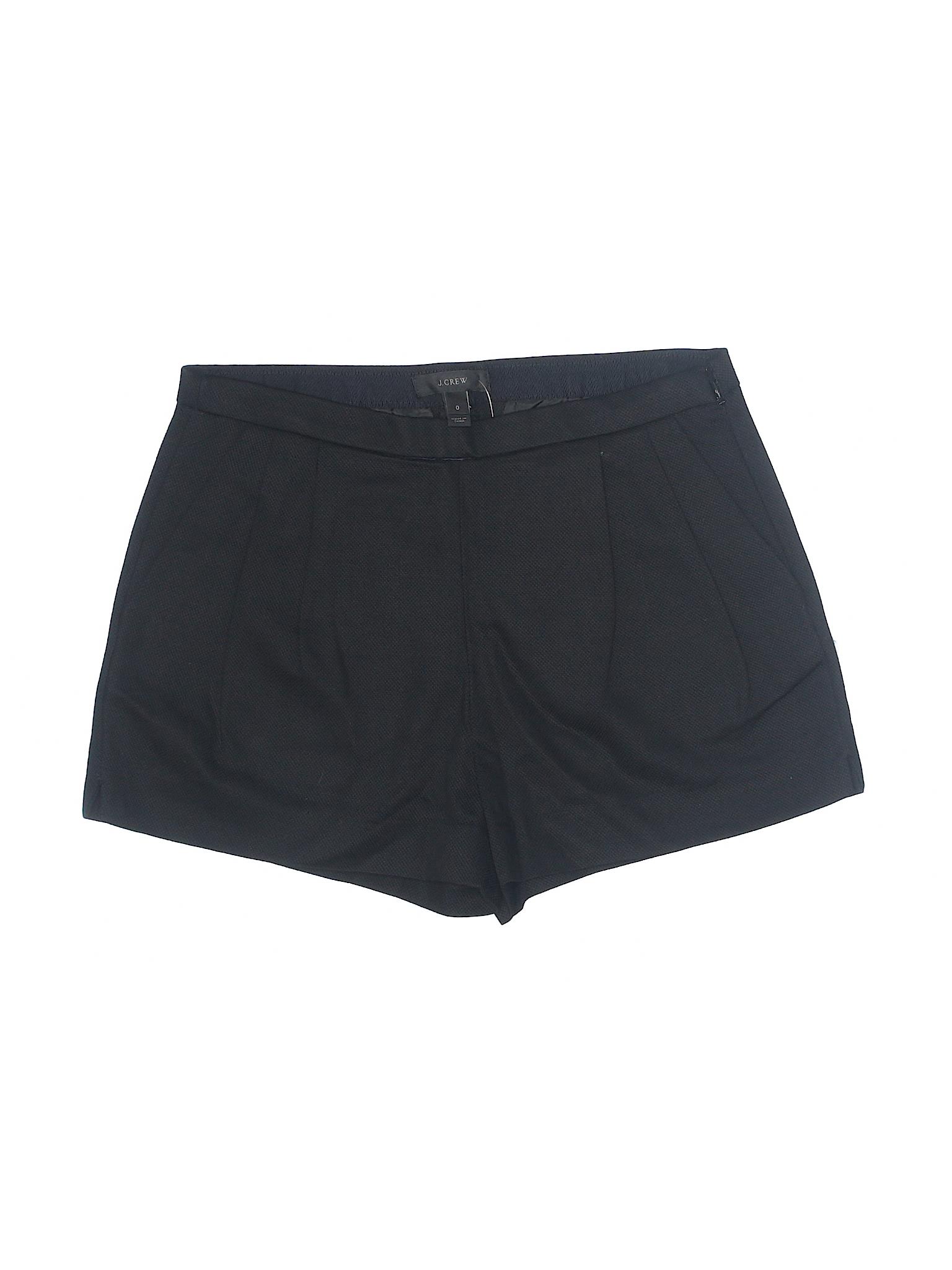 J Boutique Boutique Dressy Crew J Crew Boutique Shorts Shorts Dressy J 4TWwHpA0q