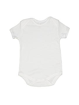Reue Rofe Short Sleeve Onesie Size 3-6 mo