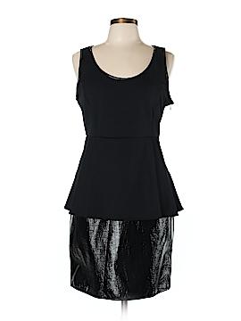 Catherine Malandrino for DesigNation Casual Dress Size 10