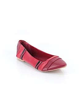 I Heart Collection Flats Size 42 (EU)