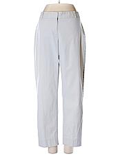 Talbots Women Khakis Size 4