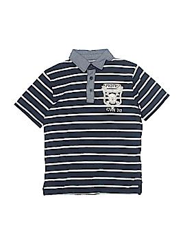 Gap Kids Short Sleeve Polo Size 16