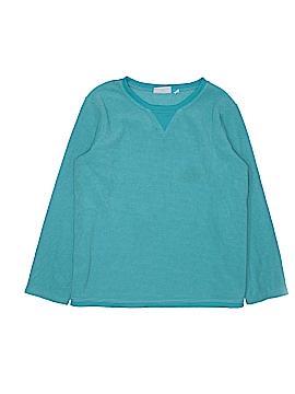 D&Co. Fleece Size XL