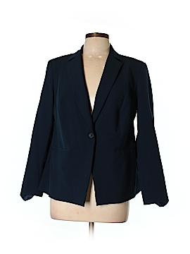 Enlo Blazer Size 10