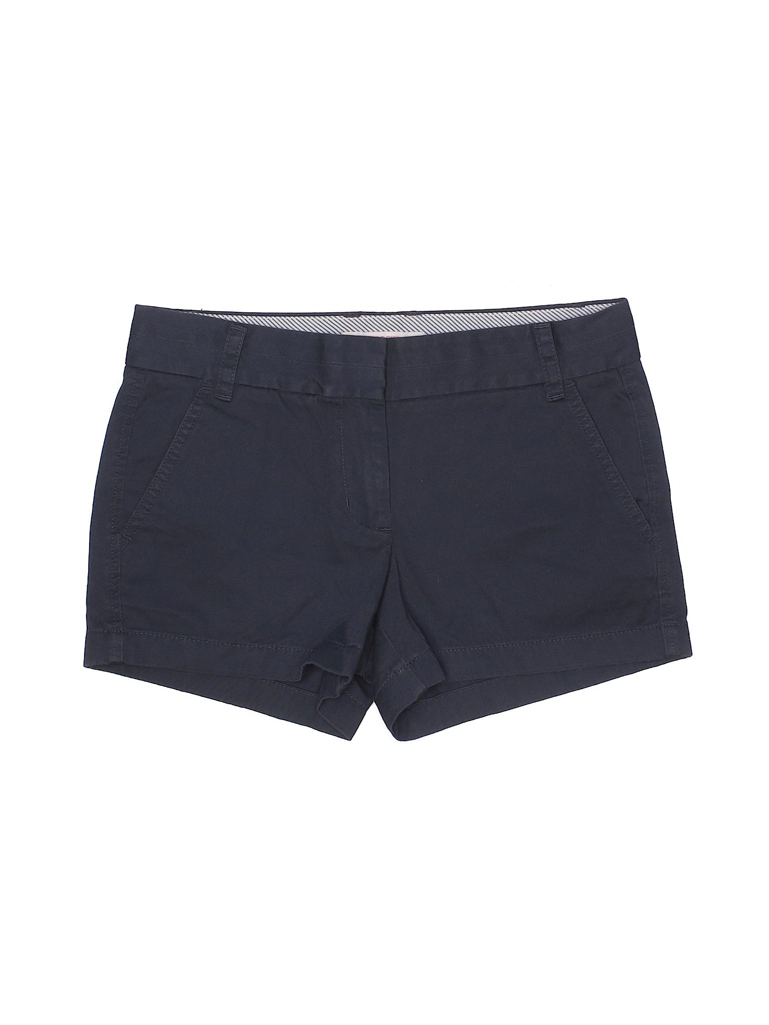 Shorts J Khaki Crew J Boutique Shorts Boutique Khaki Crew J Boutique Khaki Crew qzE644