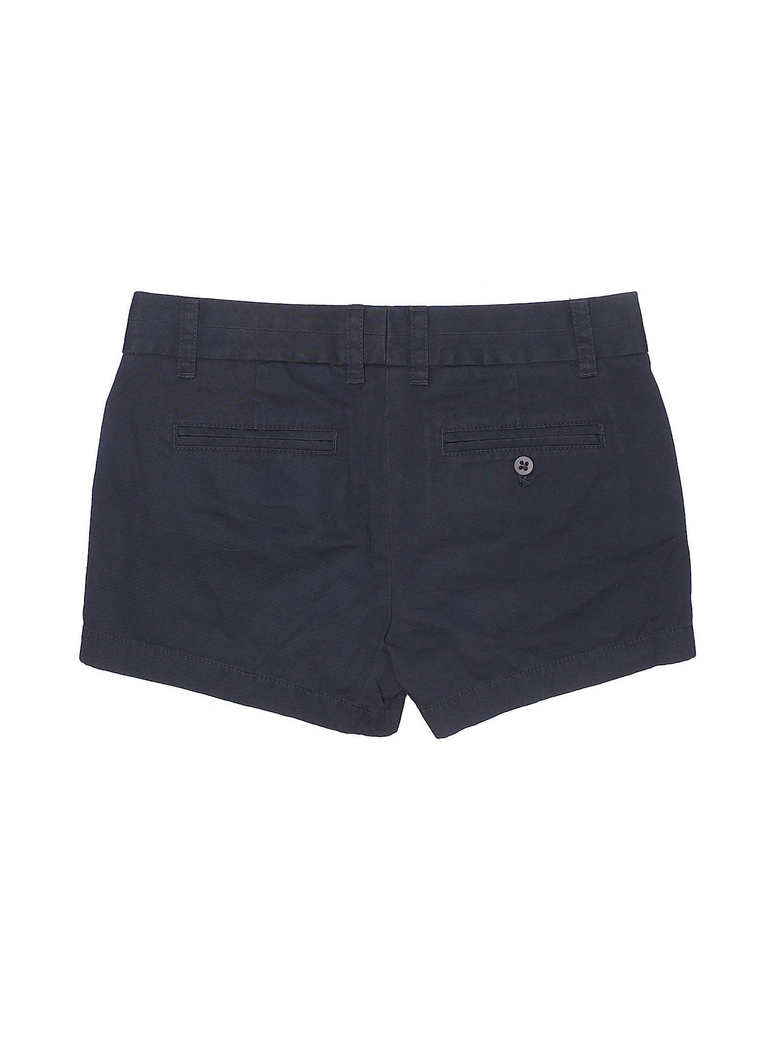 Shorts Khaki J Crew J Boutique Boutique ZFwqXYwO