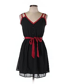 Fashion Spy Casual Dress Size S