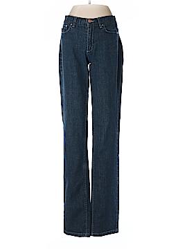 Daryl K Jeans Size 6