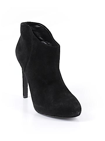 Ash Ankle Boots Size 37 (EU)