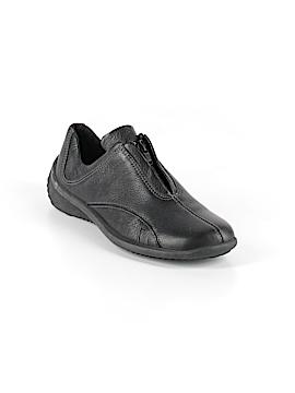 Ecco Flats Size 3 1/2