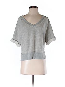 AIKO Sweatshirt Size XS