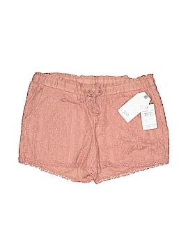 Jolt Shorts Size 6