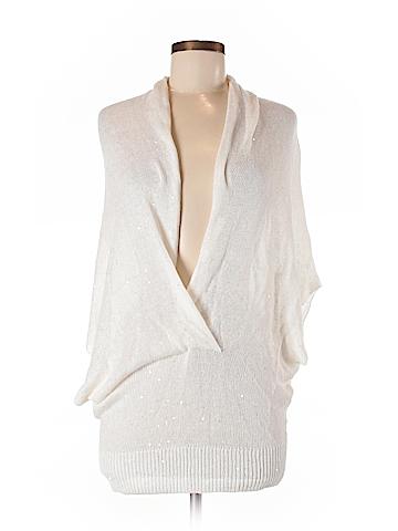 Brunello Cucinelli Pullover Sweater Size M