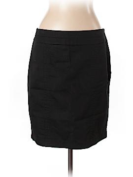Kenar Casual Skirt Size 12 (Petite)