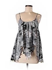Raga Women Sleeveless Blouse Size M