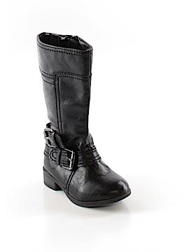 Nine West Boots Size 5