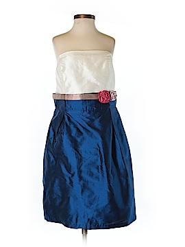 Lula Kate Cocktail Dress Size 12