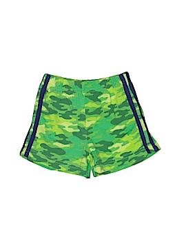 Nickelodeon Shorts Size 6-9 mo