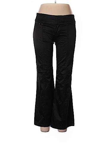 Guess Jeans Dress Pants 31 Waist