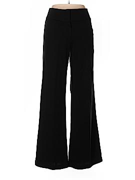 Worthington Wool Pants Size 10