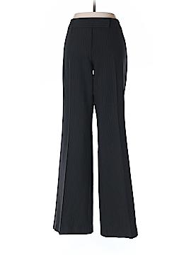 Jacob Dress Pants Size 5 - 6