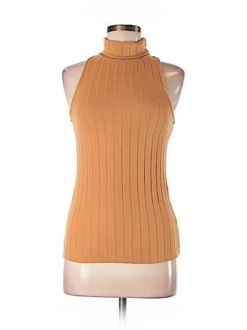 BP. Turtleneck Sweater Size M