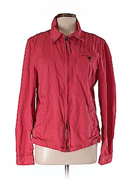 Faconnable Jacket Size L