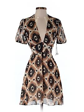 Tricia Fix Casual Dress Size S