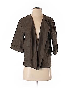 Elliott Lauren Jacket Size 4