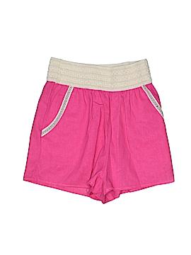 Bellamie Shorts Size S