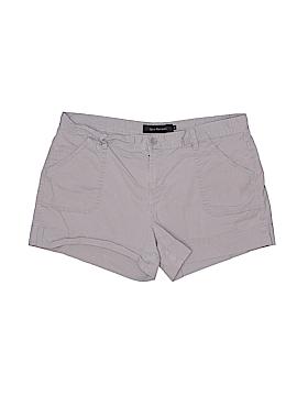 CALVIN KLEIN JEANS Khaki Shorts Size 14